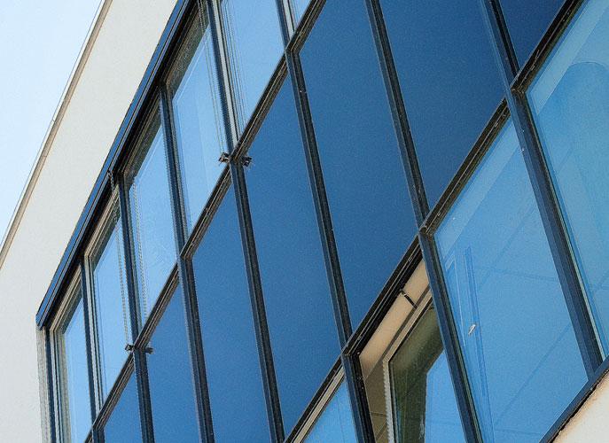 aluminium-ramen-en-deuren