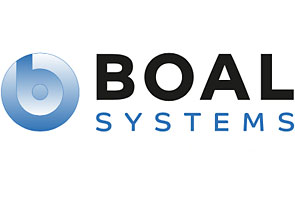 boal-systems
