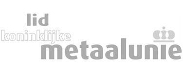 logo-metaalunie-grijs