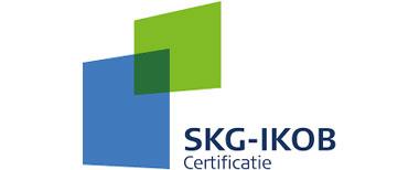 logo-skg-ikob
