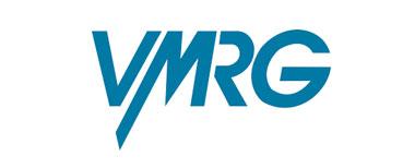 logo-vmrg