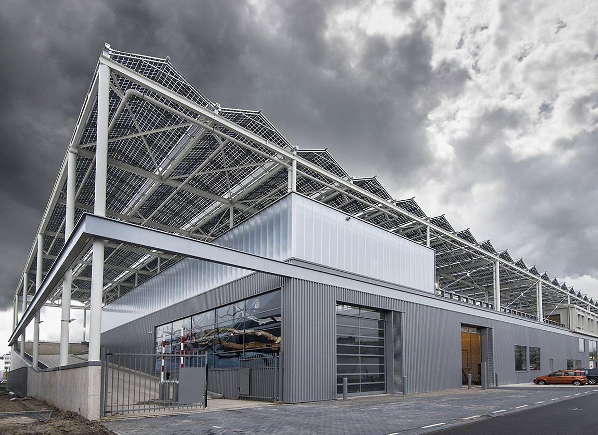 kasconstructie-boven-garage